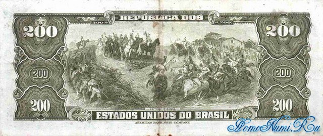 http://homonumi.ru/pic/n/Brazil/P-139-b.jpg