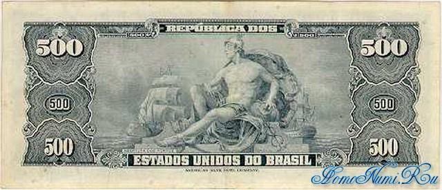 http://homonumi.ru/pic/n/Brazil/P-140-b.jpg