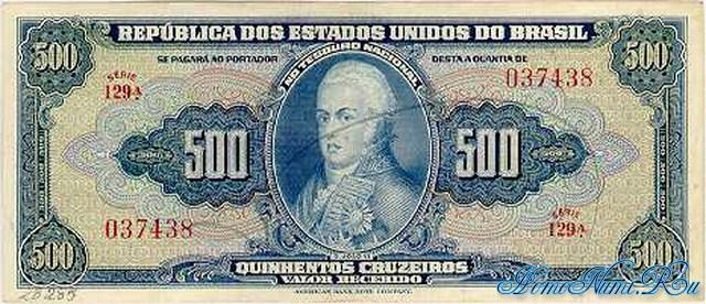 http://homonumi.ru/pic/n/Brazil/P-140-f.jpg