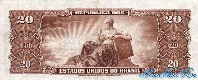http://homonumi.ru/pic/n/Brazil/P-144-b.jpg