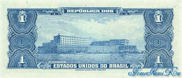 http://homonumi.ru/pic/n/Brazil/P-150c-b.jpg