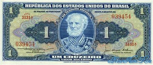 http://homonumi.ru/pic/n/Brazil/P-150c-f.jpg