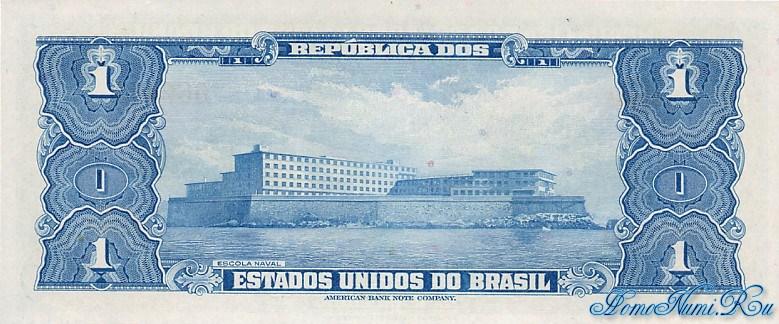 http://homonumi.ru/pic/n/Brazil/P-150d-b.jpg