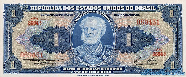 http://homonumi.ru/pic/n/Brazil/P-150d-f.jpg