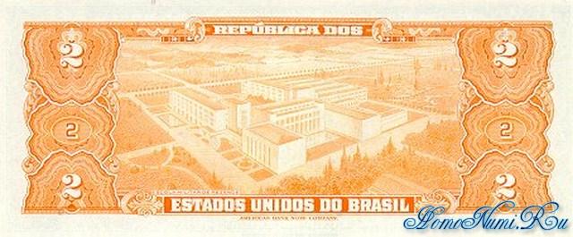 http://homonumi.ru/pic/n/Brazil/P-151-b.jpg