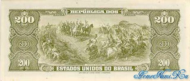 http://homonumi.ru/pic/n/Brazil/P-154b-b.jpg