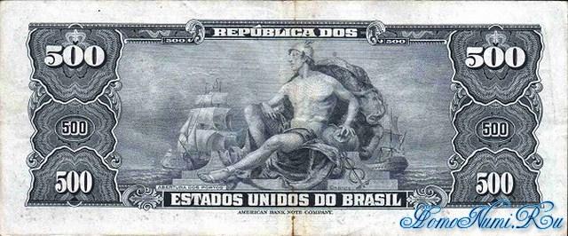 http://homonumi.ru/pic/n/Brazil/P-155-b.jpg