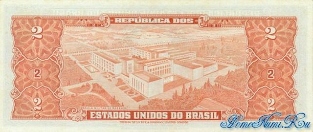 http://homonumi.ru/pic/n/Brazil/P-157-b.jpg