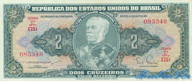 http://homonumi.ru/pic/n/Brazil/P-157-f.jpg