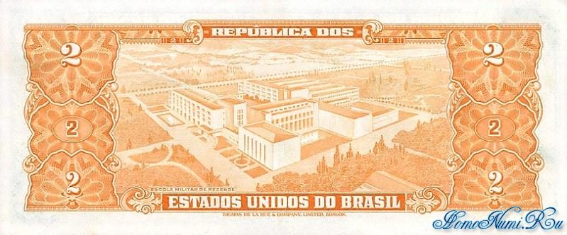 http://homonumi.ru/pic/n/Brazil/P-157Aa-b.jpg