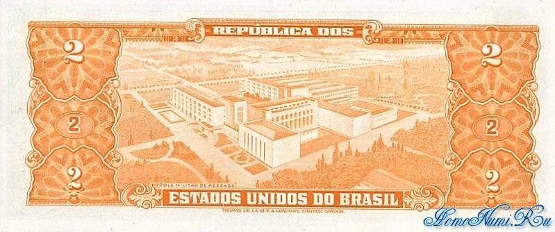 http://homonumi.ru/pic/n/Brazil/P-157Ab2-b.jpg