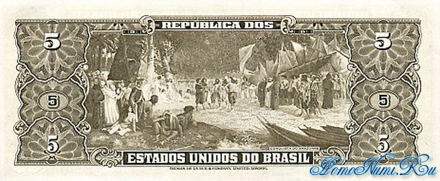 http://homonumi.ru/pic/n/Brazil/P-158c-b.jpg