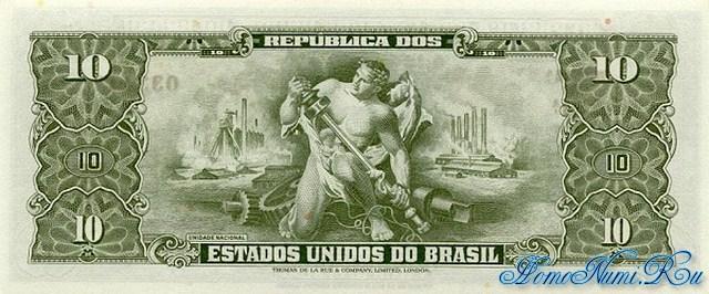 http://homonumi.ru/pic/n/Brazil/P-159f-b.jpg