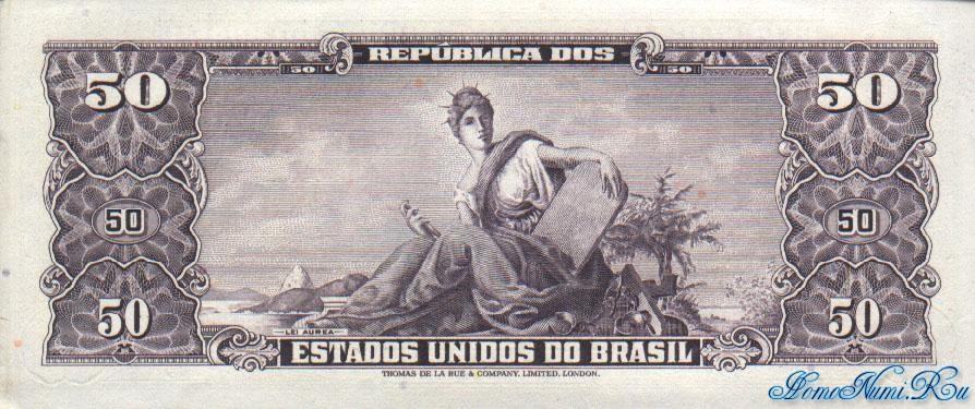 http://homonumi.ru/pic/n/Brazil/P-161c-b.jpg