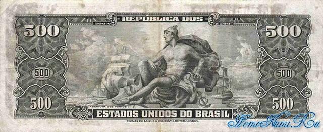 http://homonumi.ru/pic/n/Brazil/P-164b-b.jpg