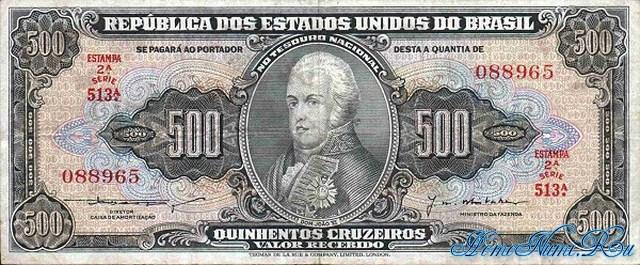 http://homonumi.ru/pic/n/Brazil/P-164b-f.jpg