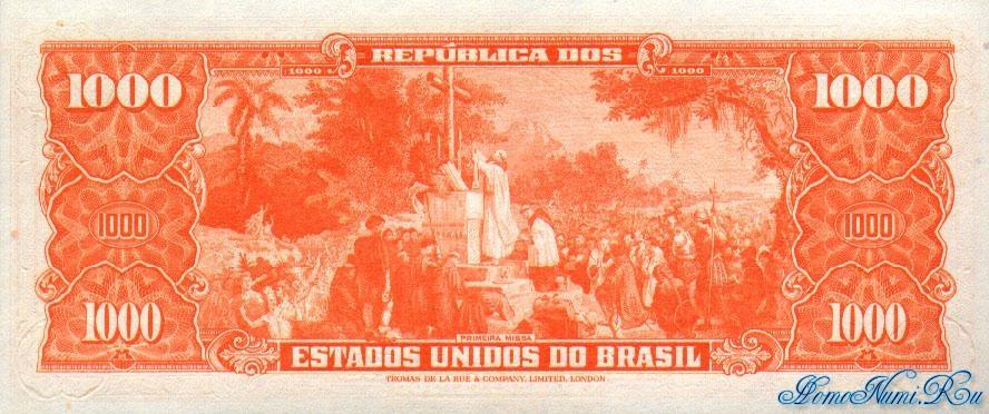 http://homonumi.ru/pic/n/Brazil/P-165-b.jpg