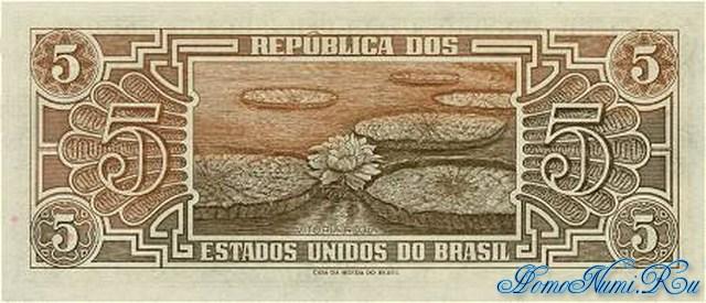 http://homonumi.ru/pic/n/Brazil/P-166a-b.jpg
