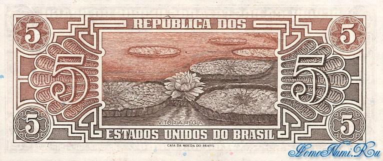 http://homonumi.ru/pic/n/Brazil/P-166b-b.jpg