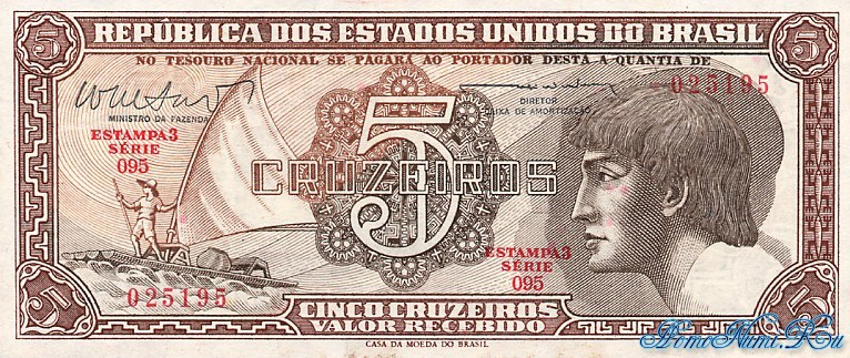 http://homonumi.ru/pic/n/Brazil/P-166b-f.jpg