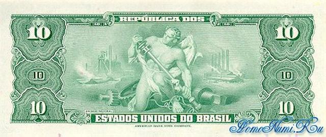 http://homonumi.ru/pic/n/Brazil/P-167-b.jpg