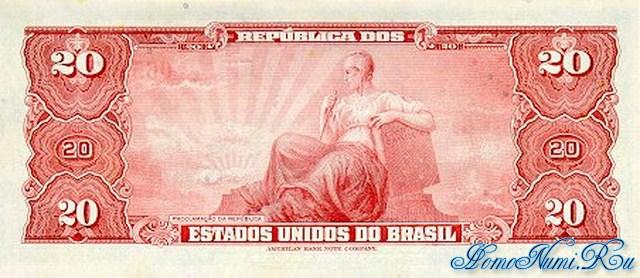 http://homonumi.ru/pic/n/Brazil/P-168-b.jpg