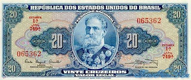 http://homonumi.ru/pic/n/Brazil/P-168-f.jpg