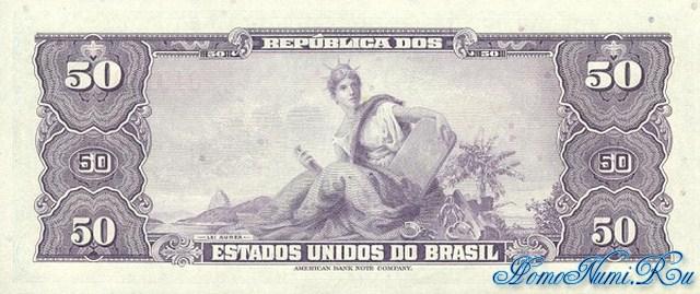 http://homonumi.ru/pic/n/Brazil/P-169-b.jpg