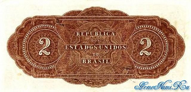http://homonumi.ru/pic/n/Brazil/P-17-b.jpg