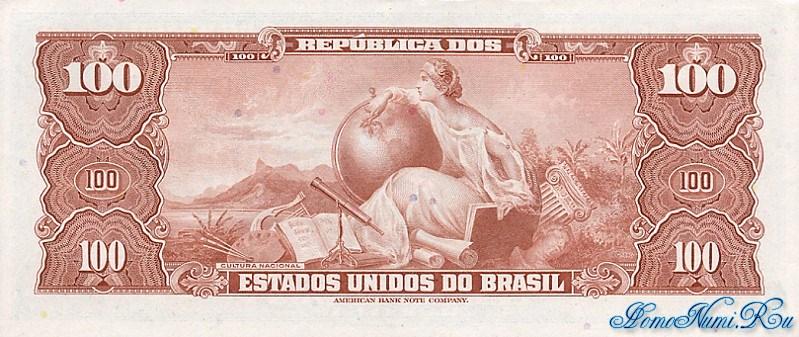 http://homonumi.ru/pic/n/Brazil/P-170b-b.jpg