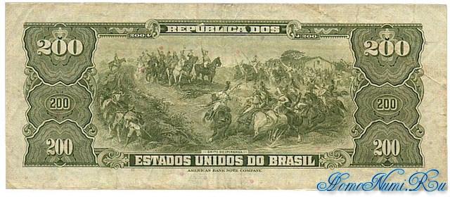 http://homonumi.ru/pic/n/Brazil/P-171b-b.jpg