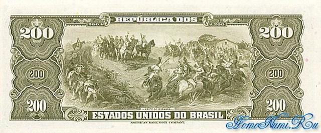 http://homonumi.ru/pic/n/Brazil/P-171c-b.jpg