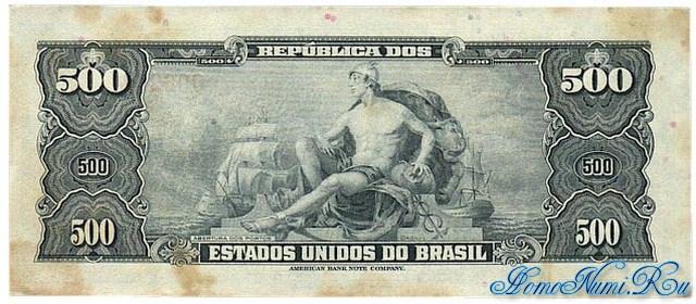 http://homonumi.ru/pic/n/Brazil/P-172b-b.jpg