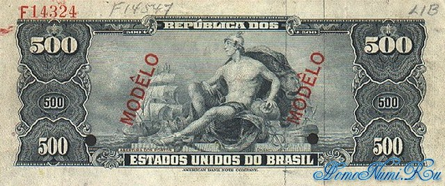 http://homonumi.ru/pic/n/Brazil/P-172bs-b.jpg