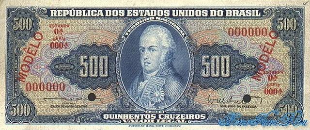http://homonumi.ru/pic/n/Brazil/P-172bs-f.jpg