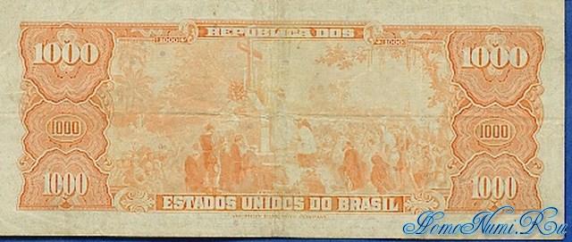 http://homonumi.ru/pic/n/Brazil/P-173b-b.jpg