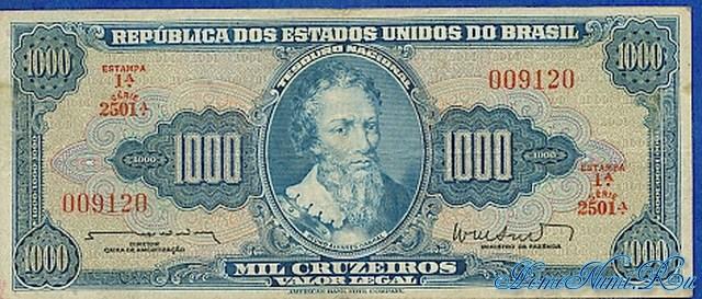 http://homonumi.ru/pic/n/Brazil/P-173b-f.jpg
