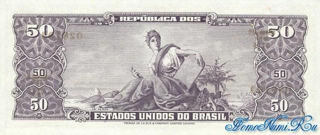 http://homonumi.ru/pic/n/Brazil/P-179-b.jpg