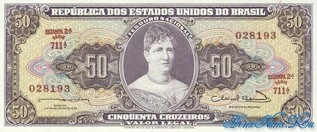 http://homonumi.ru/pic/n/Brazil/P-179-f.jpg