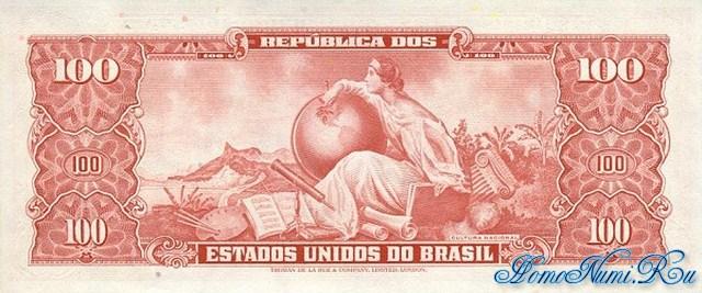 http://homonumi.ru/pic/n/Brazil/P-180-b.jpg