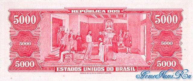 http://homonumi.ru/pic/n/Brazil/P-182b-b.jpg