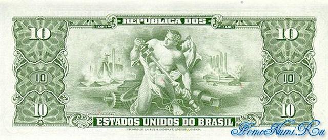 http://homonumi.ru/pic/n/Brazil/P-183-b.jpg