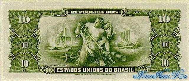 http://homonumi.ru/pic/n/Brazil/P-183b-b.jpg