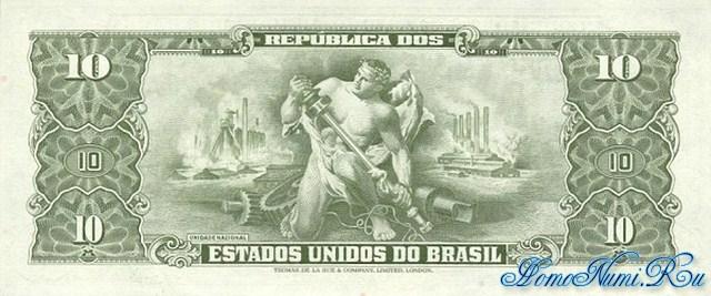 http://homonumi.ru/pic/n/Brazil/P-183b1-b.jpg