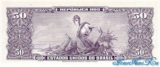 http://homonumi.ru/pic/n/Brazil/P-184a-b.jpg