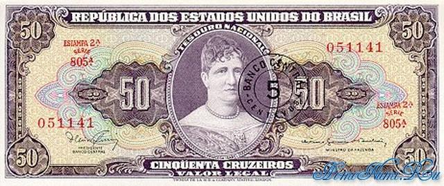 http://homonumi.ru/pic/n/Brazil/P-184a-f.jpg