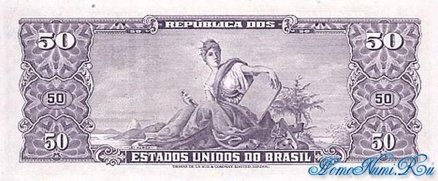 http://homonumi.ru/pic/n/Brazil/P-184b3-b.jpg