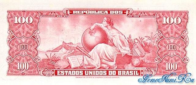 http://homonumi.ru/pic/n/Brazil/P-185-b.jpg