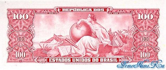 http://homonumi.ru/pic/n/Brazil/P-185a3-b.jpg