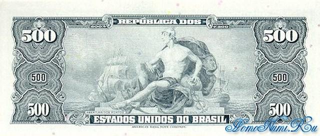 http://homonumi.ru/pic/n/Brazil/P-186-b.jpg